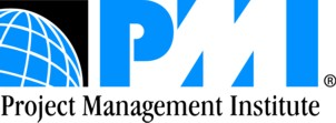 The Project Management Institute (PMI) and you…